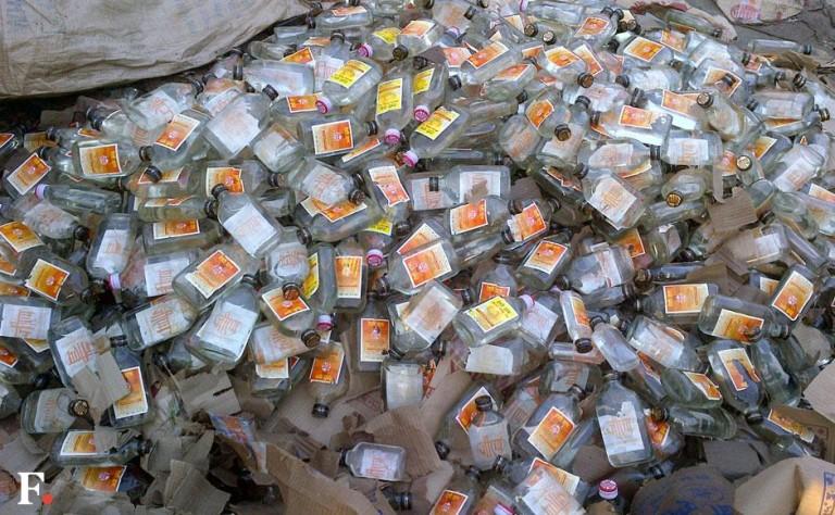 Image result for liquor trade desi